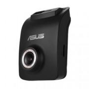 ASUS RECO Classic - Camera auto DVR