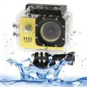SJ4000 Full HD 1080P 1.5 inch LCD Sports Camcorder