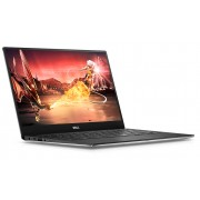 Ultrabook Dell XPS 9350 QHD+ InfinityEdge touch display Intel Core i7-6560U Windows 10