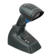 Datalogic QM2131 QuickScan Mobile Cordless Imager