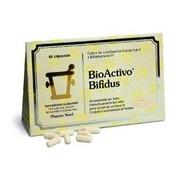 Bifidus proteção da flora intestinal 60comprimidos - BioActivo