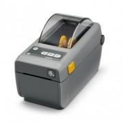 Imprimanta de etichete Zebra ZD410, 300DPI, WiFi
