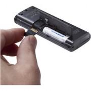 Olympus WS 833 8 GB Voice Recorder