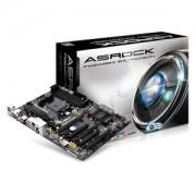 Placa de baza AsRock FM2A88X Extreme6+, socket FM2+