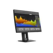 """HP MONITOR 23.8"""" Z24NF NARROW BAZEL IPS"""