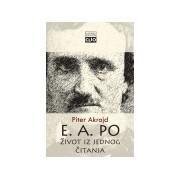 E-A-PO-Zivot-iz-jednog-citanja-Piter-Akrojd-