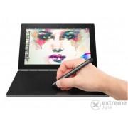 Tableta Lenovo Yoga Book YB1-X90L (ZA0W0000HU) 64GB Wi-Fi + 4G/LTE, Grey (Android)
