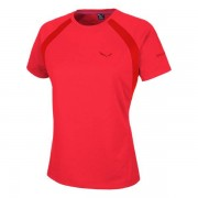 Salewa Tesido DRY T-Shirt Damen