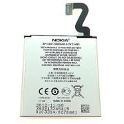 Nokia BP4GW BP-4GW BP 4GW Battery For Nokia Lumia 920 Lumia-920 Lumia920