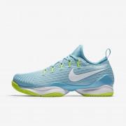 NikeCourt Air Zoom Ultra React