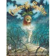 Cinderella Skeleton by David Catrow