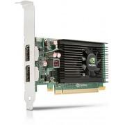 Fujitsu S26361-F2748-L315 NVS 310 0.5GB GDDR3 videokaart