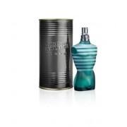 Jean Paul Gaultier Le Male 125Ml Per Uomo Senza Confezione(Eau De Toilette)