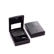 """Sisley """"Sisley 21 Black Diamond Phyto-Ombre Eclat Oční ksíny 1.5 g"""""""