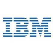 IBM Windows Remote Desktop Services CAL 2012 (5 Device) - Multi