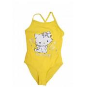 Kostium Kąpielowy Model 16354 Yellow