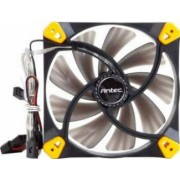 Ventilator Antec True Quiet 140mm
