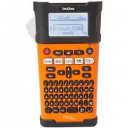 Етикетен принтер BROTHER P-Touch PTE300VP