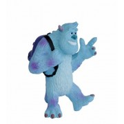 Bullyland Sulley Action Figure