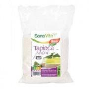 Pudra Tapioca 1kg Sanovita