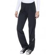 GORE BIKE WEAR Element GT AS - Pantalón largo Mujer - negro 40 Culottes largos