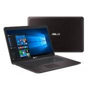 Asus R753UA-T4172T laptop