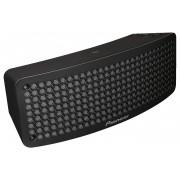 Pioneer XW-BTSP1-K boxă Bluetooth portabilă (argint/negru)