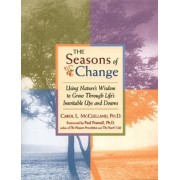 The Seasons of Change by Carol L. McClelland