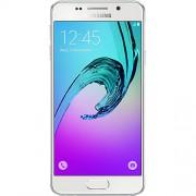 Galaxy A3 2016 16GB LTE 4G Alb 1.5GB RAM Samsung