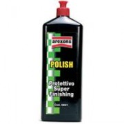 POLISH PROTETTIVO SUPER FINISHING - AREXONS