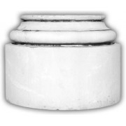podstawa do kolumny lub filaru 60cm