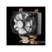Cooler procesor Arctic Freezer 7 Pro Rev 2 109x95x125mm