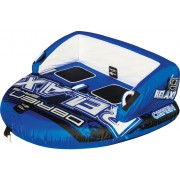 O'Brien Watersport Towable Tube - Relax 2