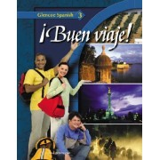Buen Viaje! by McGraw-Hill Education