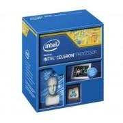 Celeron G1830 - Socket LGA1150 Socket - Processeur (BX80646G1830)