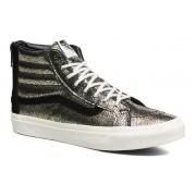 Sneakers SK8-Hi Slim Zip by Vans