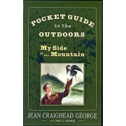 Pocket Guide to the Outdoors by Jean Craighead George