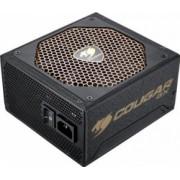 Sursa Modulara Cougar GX 800 v3 800W