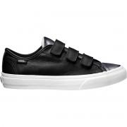 """VANS Sneakers """"UA Prison Issue"""" mit Klettverschluss"""