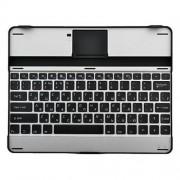 Tastatura Tableta Bluetooth