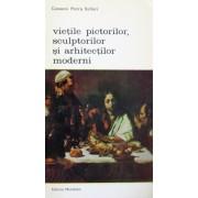 Vietile pictorilor, sculptorilor si arhitectilor moderni (2 vol.)