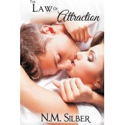The Law of Attraction by N M Silber