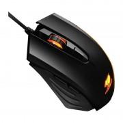 Mouse gaming Cougar 200M Black