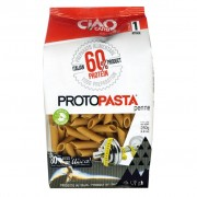 Ciao Carb Proto Pasta Penne 250 Gr