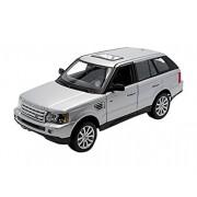 Maisto - 31135s - Land Rover - Range Rover Sport - 1/18 Escala
