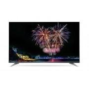 LED TV SMART LG 43UH7507 IPS 4K UHD ULTRA Slim