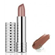 Clinique Long Last Lipstick Pomadka 03 Creamy Nude 4g