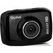 Canon Rollei Bullet Youngstar - Schwarz