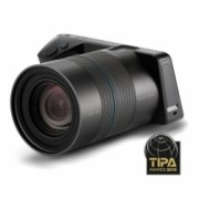 Lytro Illum Light Field Digital Camera - RS125012478