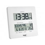 Estación meteorológica TFA 60450902
